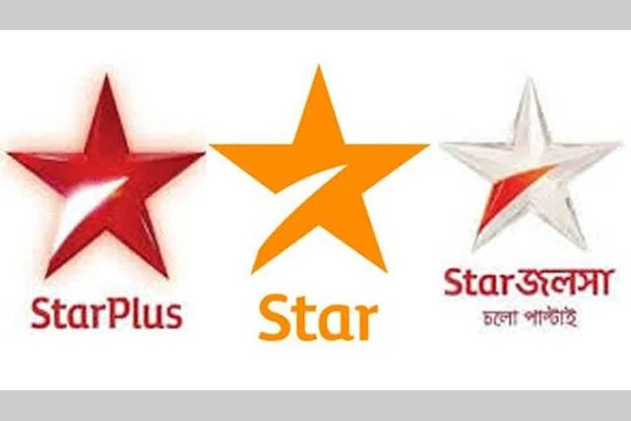 BD cable operators take Star Group channels off air