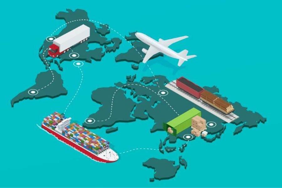 BD among 47 LDCs to enjoy tariff-free exports to UK