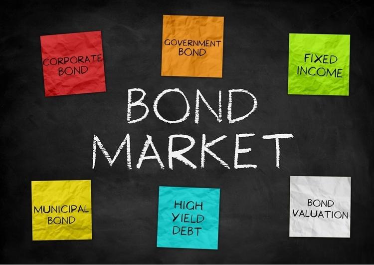 Comprehensive framework to develop bond market drafted