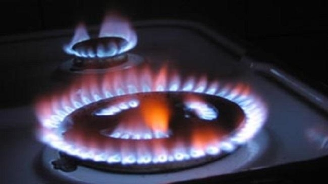 BERC not to raise gas prices now