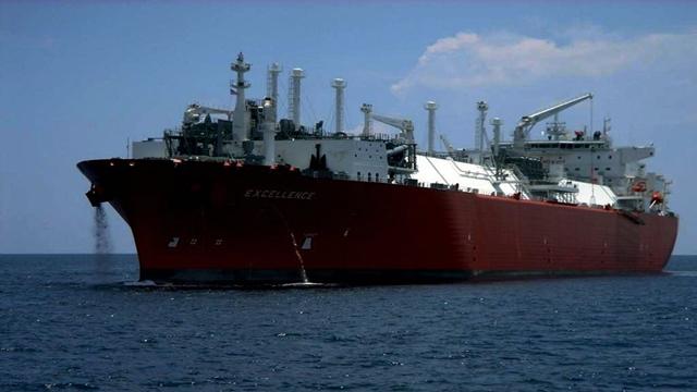 Petrobangla seeks Tk 54b fiscal support to foot LNG import bill