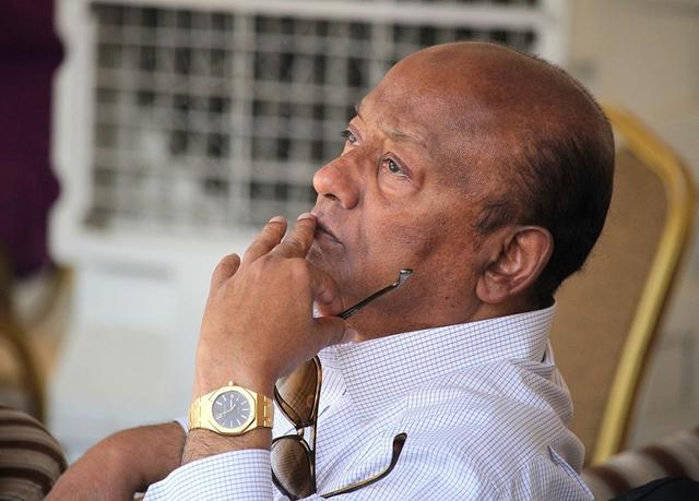 ACC to quiz Transcom chairman Thursday