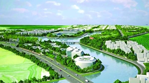 Mirsarai Economic Zone to have technology centre