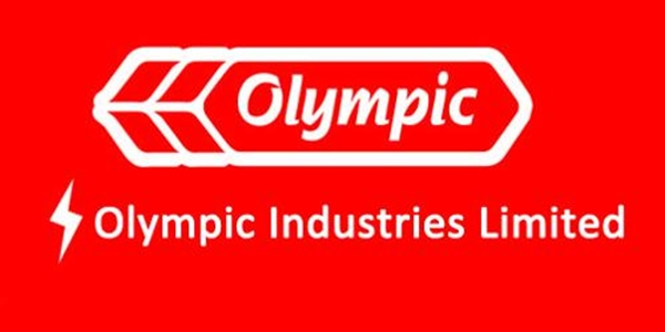 Olympic industries to import cap machinery