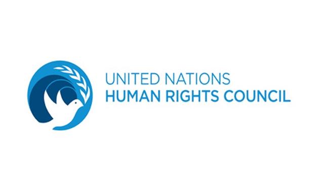 Bangladesh becomes UNHRC member