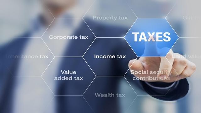 Tax from biggies Tk 3.0b short of target in Q1