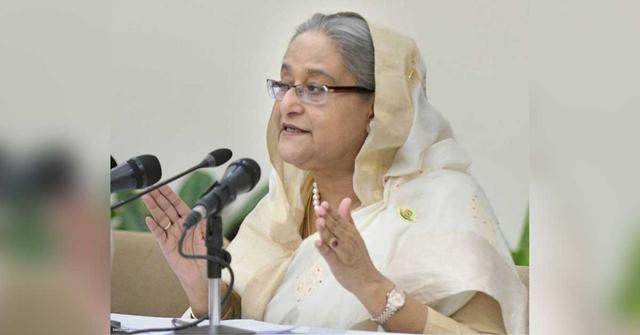 PM opens 3-day 4th 'National Development Fair'