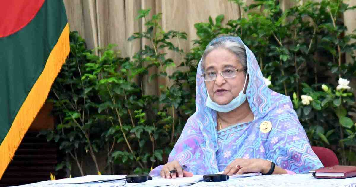 Ration cards for 50 lakh families during pandemic: PM