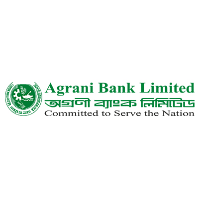 Agrani Bank principal branch locked down as employee tested coronavirus positive
