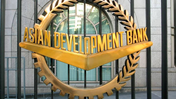 Govt signs $500m loan agreement with ADB