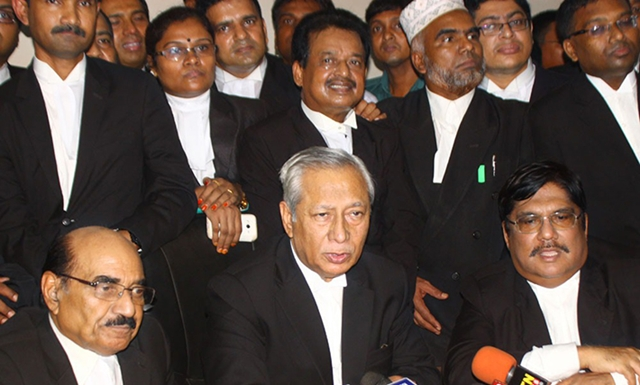 Breach of condition will result in suspension of Khaleda's release: AG