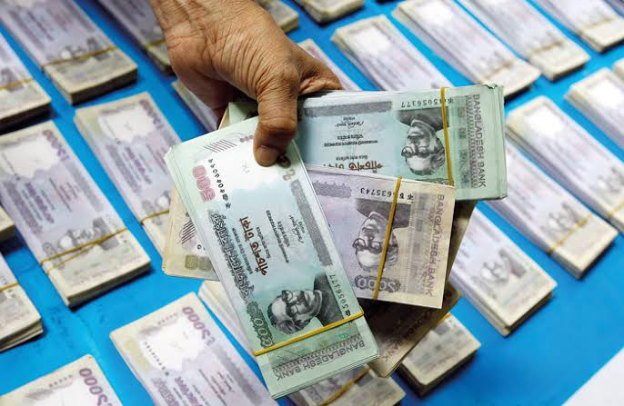 Borrowers need not pay interest for April, May