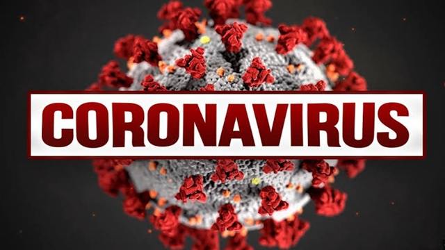 Coronavirus can survive both hot, humid climates: WHO