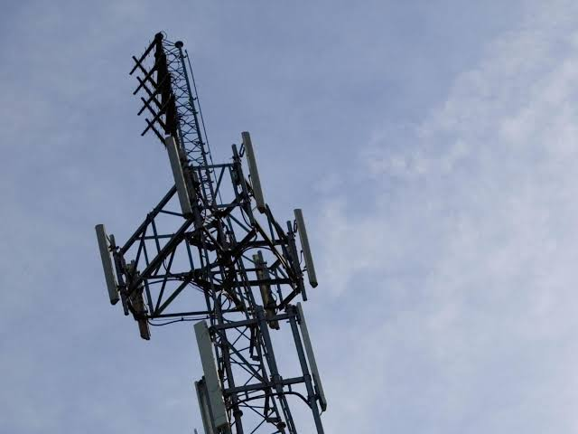 60pc mobile towers in Amphan-hit areas affected