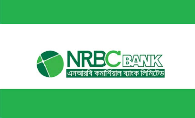 NRBC Bank forms health desk to fight COVID-19