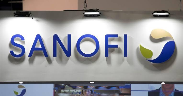Sanofi to enroll thousands for its coronavirus vaccine trials