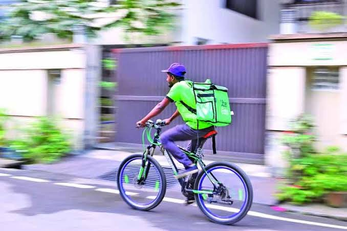 Uber Eats to discontinue operations in BD from June 2