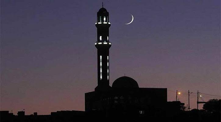 Pray at home on Shab-e-Barat: Islamic Foundation