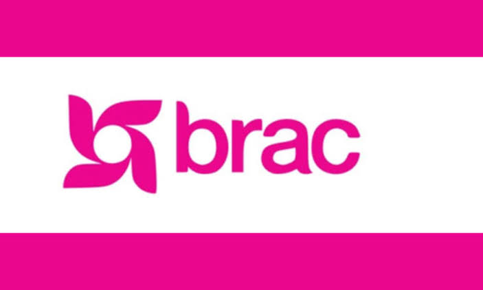 Brac mobilises Tk15cr fund responding to virus fallout