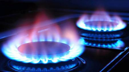 Titas, Karnaphuli Gas increase emergency balance for domestic users