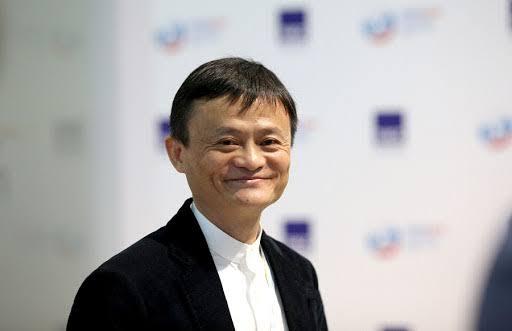 Jack Ma to donate corona testing kits, protective gears to Bangladesh