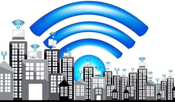 Sylhet to become BD's first Wifi city next week