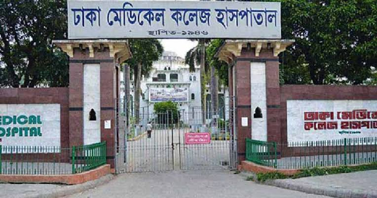 Buet, DMCH students leave campuses amid coronavirus scare