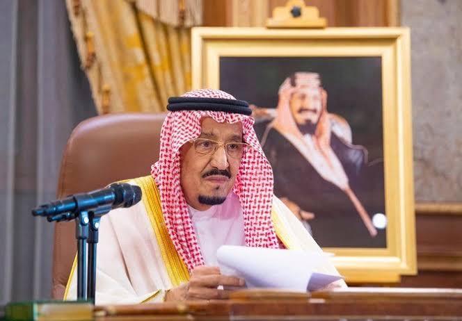 KSA imposes curfew to curb coronavirus spread