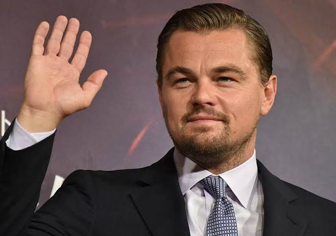 Leonardo DiCaprio, others launch $12M relief food fund