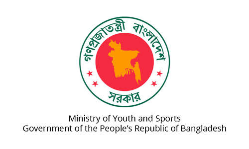 All sporting activity cancelled in Bangladesh