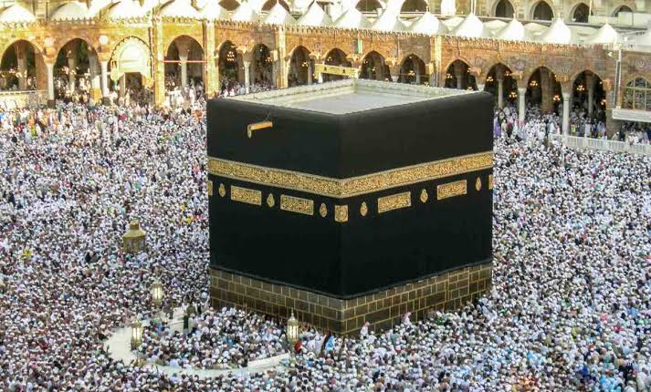 KSA asks Muslims to wait on Hajj plans