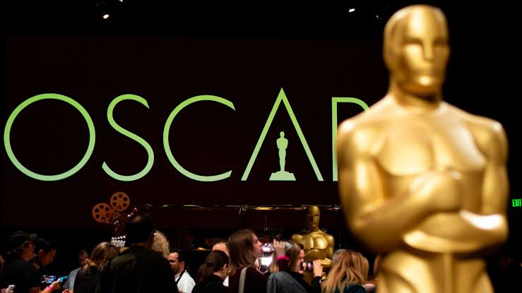 Oscars may be postponed due to COVID-19
