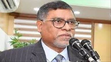 2 new coronavirus patients detected in BD: Health Minister