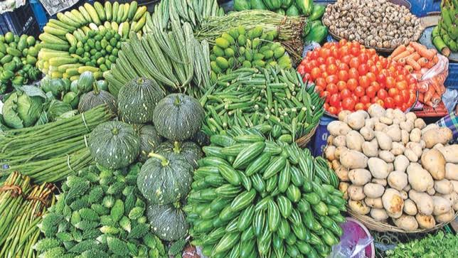 Export of vegetables worth $20m at risk in Chattogram