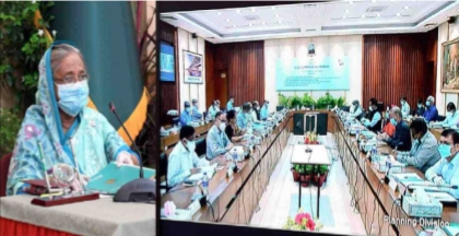 ECNEC clears Tk 123-cr project to create self-employment opportunities