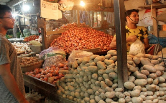 Inter-ministerial body to recommend measures to address price spiralling