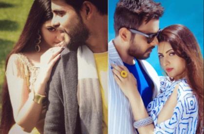 'Bishwa Sundari' to release on December 11