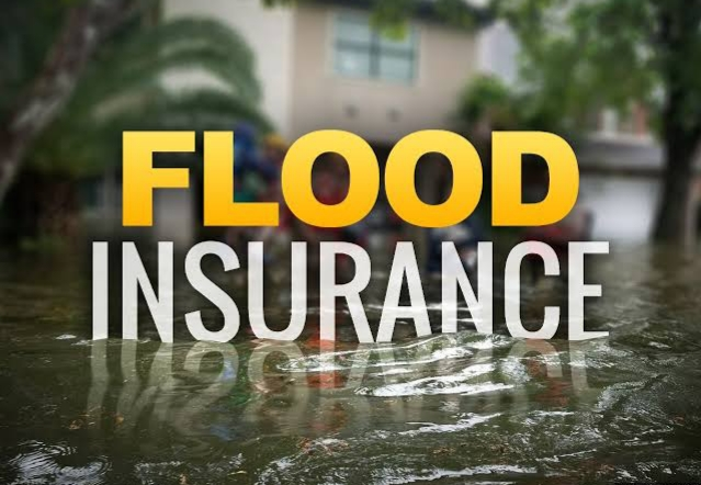 Flood insurance scheme for Bangladeshi farm labourers piloted