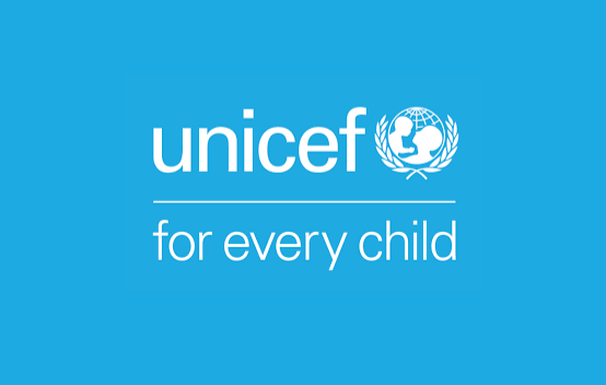 Teachers should receive vaccine priority: UNICEF