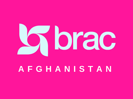 Brac pulling foreign staff, inc. 12 Bangladeshis, out of Afghanistan