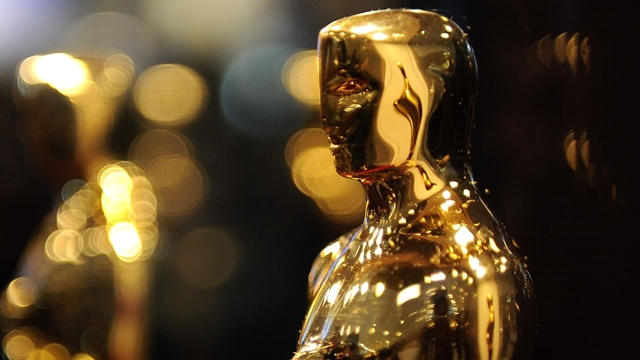 This year's Academy Awards have been handed out in Los Angeles