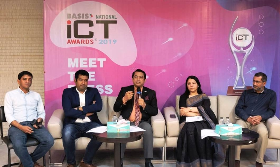 BASIS National ICT Awards 2019 Kicks Off