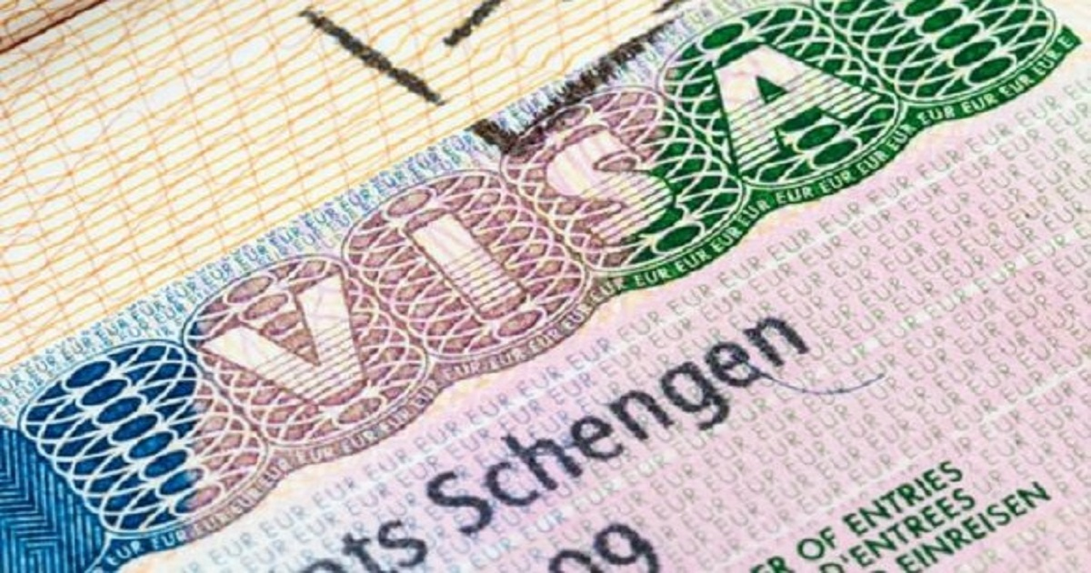 Schengen visa fee for Bangladeshis to go up from Feb 2