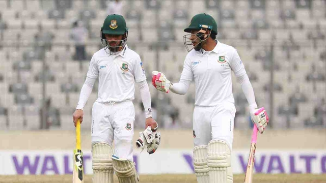 Five questions thrown up by BCB's new central contracts