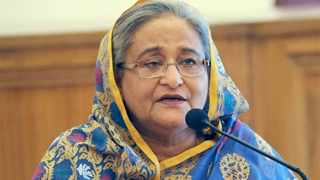 Govt believes in full press freedom: PM
