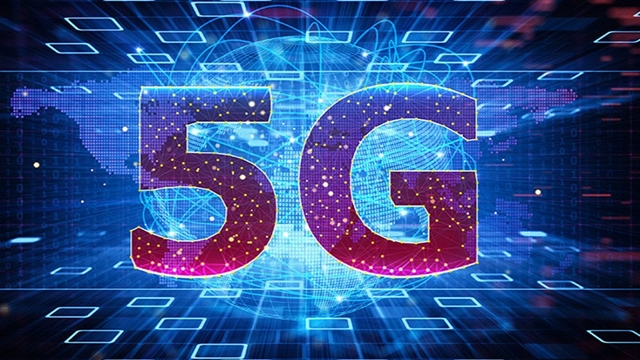 BTRC to prepare guideline for 5G network by January