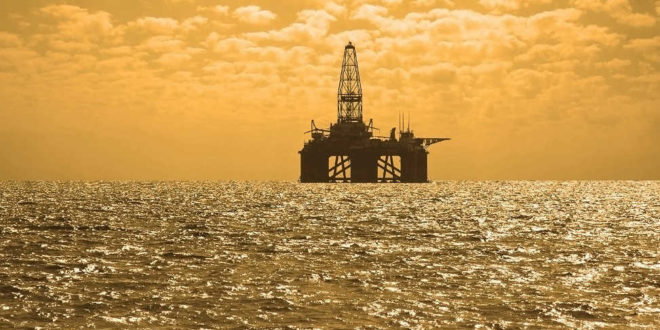 Govt mulls drilling untapped gas wells
