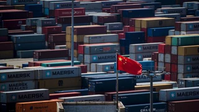 Asian markets mixed after Trump guns for more China imports