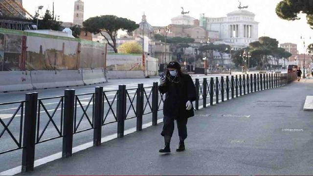Bangalees in coronavirus-hit Italy 'doing well'