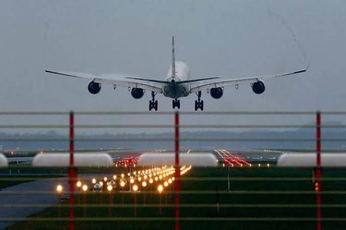 BD-India to resume flight operation Oct 28